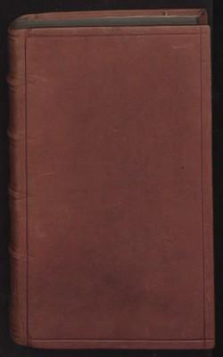 Briefe über Schlesien Krakau, Wieliczka, und die Grafschaft Glatz auf einer Reise im Jahr 1791. Tl. 1