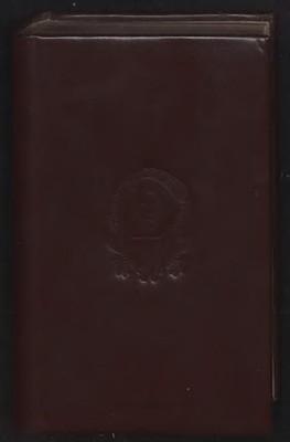 Die Beschaffenheit und Grosse der Wohlthat, welche Maria Theresia durch die Verbesserung der deutschen Schulen ihren Unterthanen, dem Staate und der Kirche erwiesen hat : eine Vorlesung ...