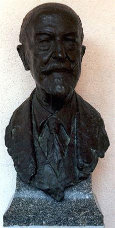 Albano Portocarrero
