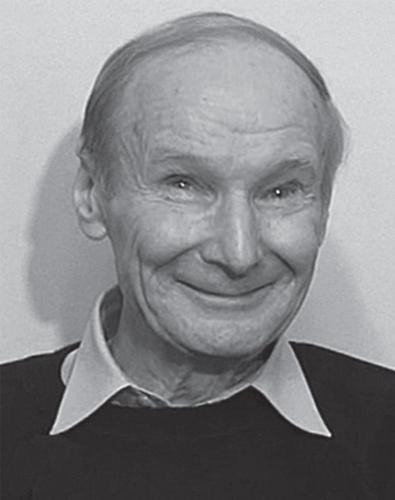 Najstarsi białostoczanie/Wyjazd Żydów 1968 - Kobeszko Longin