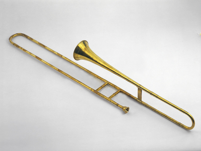 trombone tenore