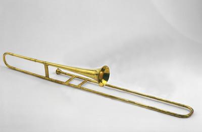 trombone basso