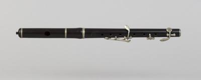 flautí