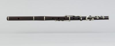 flauta travessera