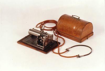 fonògraf