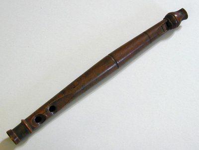 FlûteTxirula