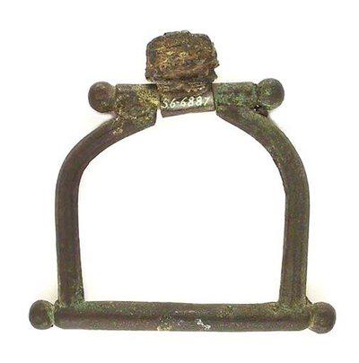 Cloche (fragment)