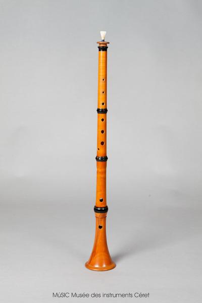 Torata, copie d'après un modèle Toron