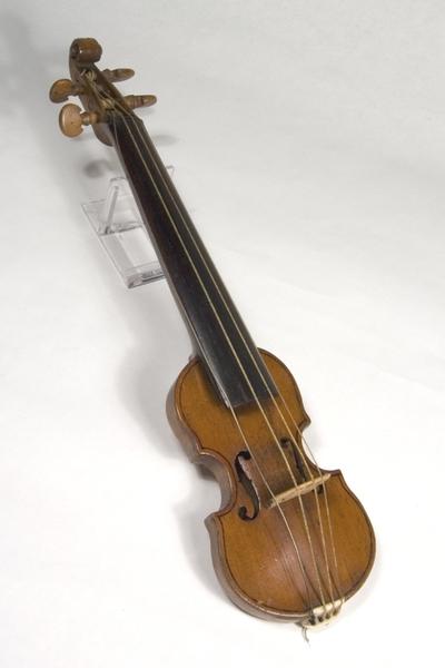 Kit Fiddle