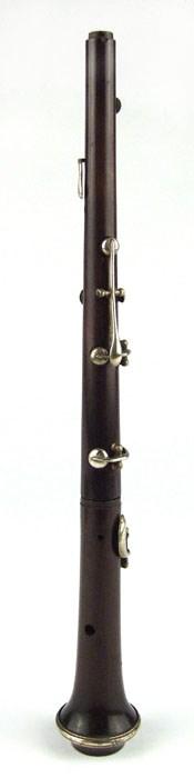 Pastoral Oboe