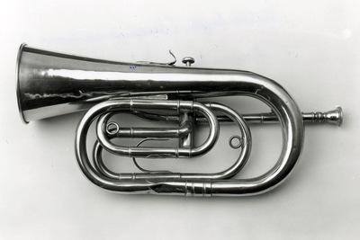 Valve bugle