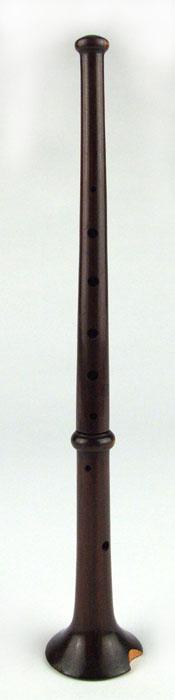 Pastoral Oboe (Musette)