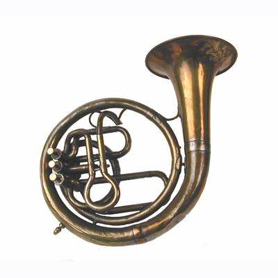 baritone