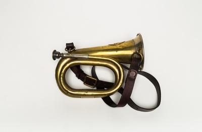 Bugle in C