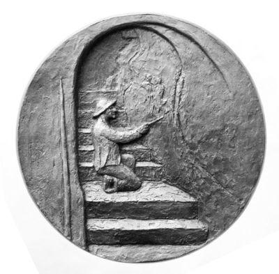 Csontváry II.