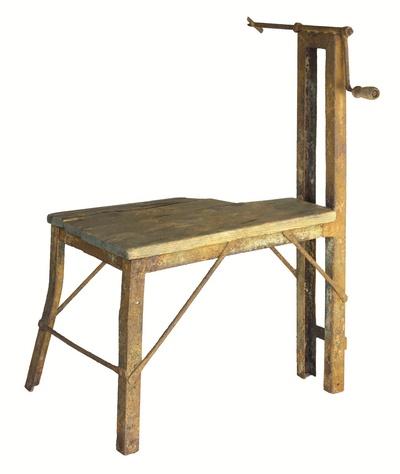 káposztafúró - ülőke