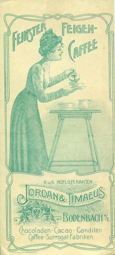 Feigen-Caffee