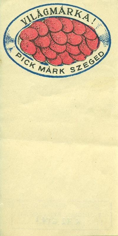 Pick Márk Szeged