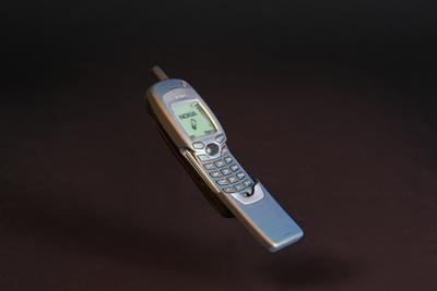 Nokia 7110 (NSE-5)