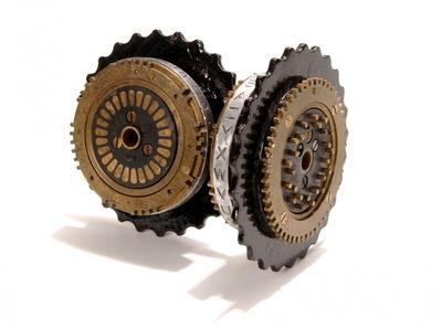 Walzen  der Abwehr-Enigma