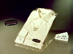 Vardexskjorten-reklame