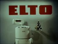 Elto vaskemaskiner-reklame