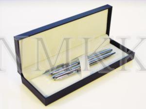 Pildspalvu komplekts