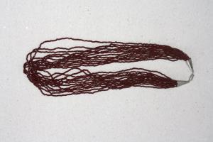 Kaklarota