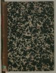 Dinglers Polytechnisches Journal, Volume 1895, Issue 298
