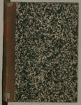 Dinglers Polytechnisches Journal, Volume 1897, Issue 306