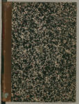 Dinglers Polytechnisches Journal, Volume 1899, Issue 314