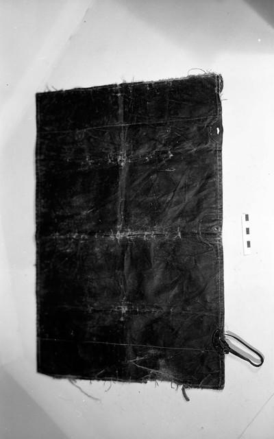 Back cloth