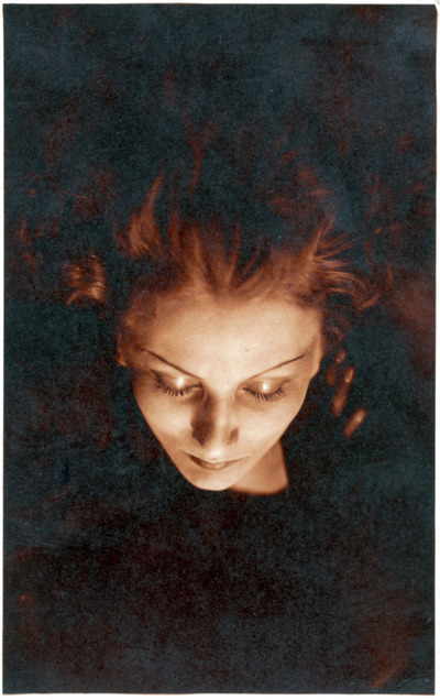 Sava Sever, portret