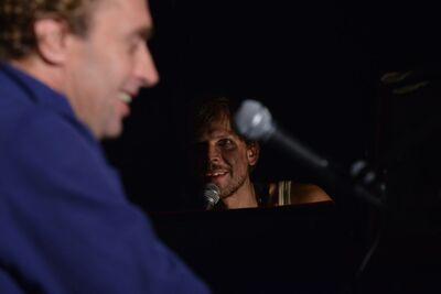 Stanisław Ignacy Witkiewicz, Ponorela lokomotiva, SNG Drama Ljubljana, 2012/13. Fotografija 19