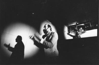 Ivan Cankar, Hlapci, Mestno gledališče ljubljansko, 1980/81. Fotografija 7