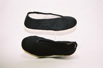 Ladies shoes.