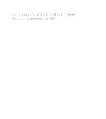 Anthologie de la Musique du Tchad. Vol. 1. Les sara