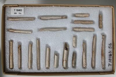 fragmenter/pipestilker