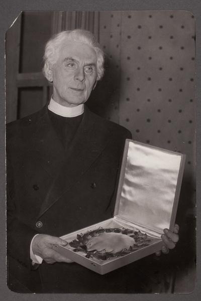 Edvin Inberg (1884-1961), skådespelare.