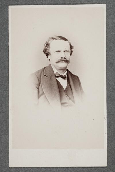 Anders Willman (1834-1898), svensk operasångare och teaterchef.