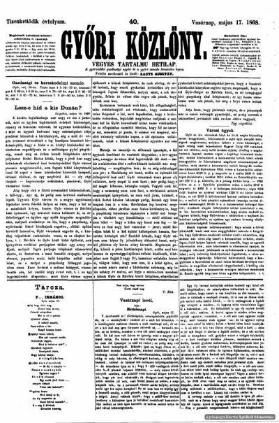 Békés Megyei Hírlap, március ( évfolyam, szám) | Könyvtár | Hungaricana