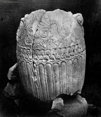 Grablekythos des Philyllos und Hegesikrates