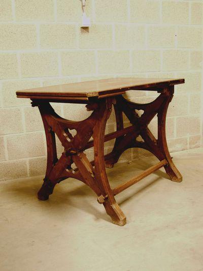 tafel (dragend meubilair)
