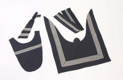 uniformtoebehoren