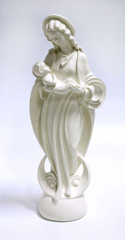 standbeelden