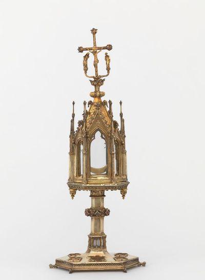 Sacramentsostensorium