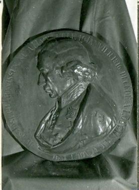 Jean Joseph Thonissen