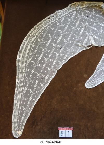 Fichu (sjaal)