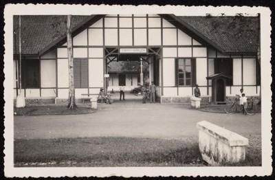 Depot Bataljon Bandoeng