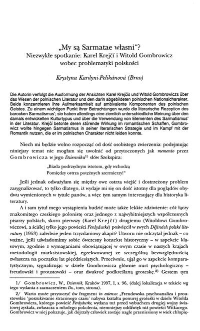 Collection de parfums Bvlgari Omnia | Bvlgari